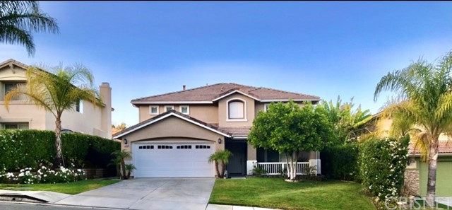32688 The Old Rd, Castaic, CA 91384 Photo