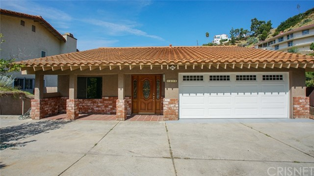 1214 E Tujunga Avenue, Burbank, CA 91501
