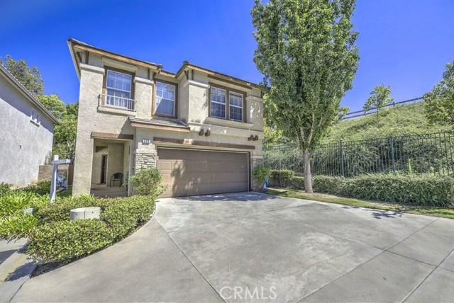 630 Hooper Avenue, Simi Valley, CA 93065