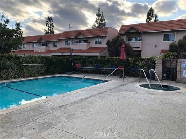 10943 Laurel Canyon Boulevard 10, San Fernando, CA 91340