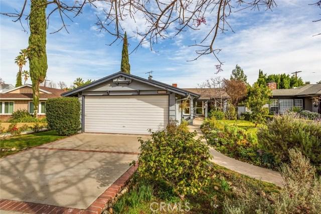 4824 Mary Ellen Avenue, Sherman Oaks, CA 91423
