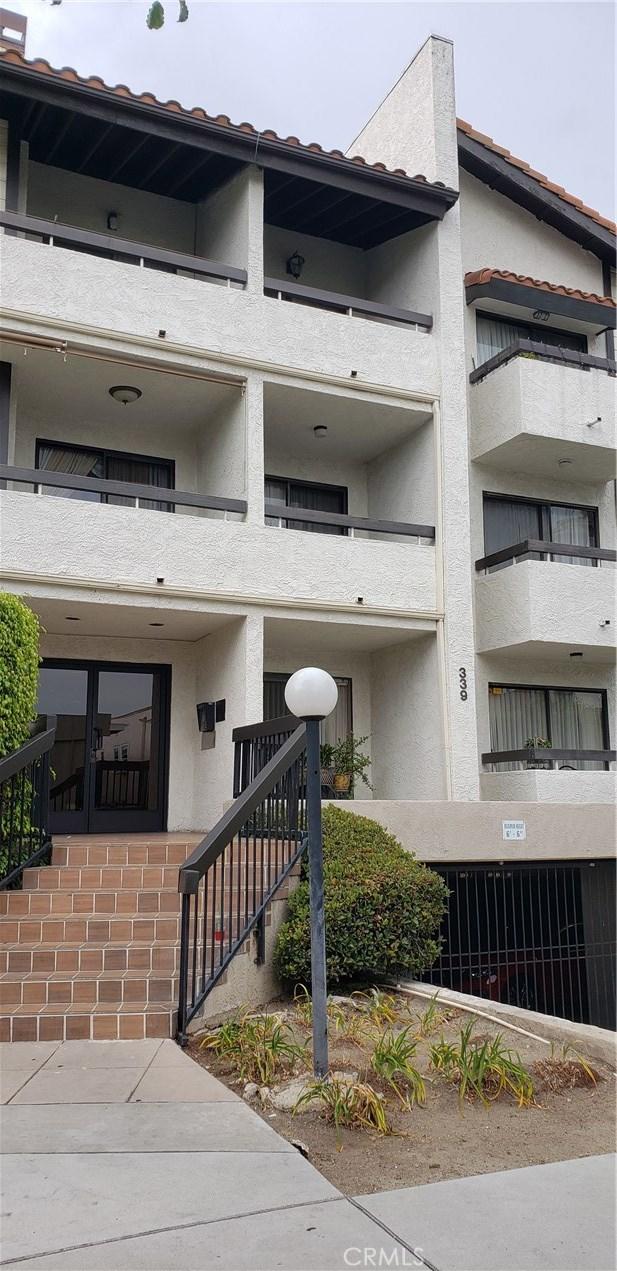 339 W Wilson Avenue 103, Glendale, CA 91203