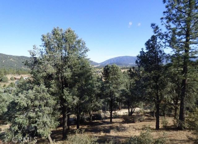 11436 Cuddy Valley Rd, Frazier Park, CA 93225 Photo 30