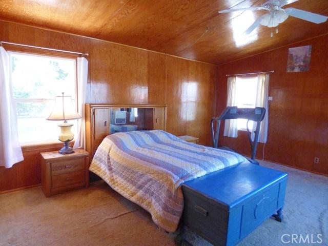 3408 Dakota, Frazier Park, CA 93225 Photo 11