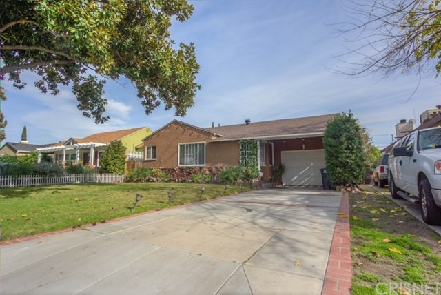 1512 N Lima Street, Burbank, CA 91505