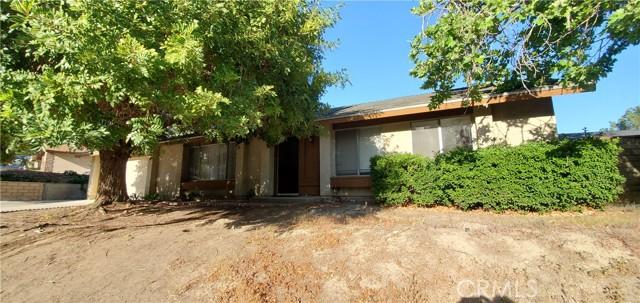 28412 Alder Peak Av, Canyon Country, CA 91387 Photo