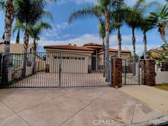 5931 Rhodes Avenue, Valley Village, CA 91607