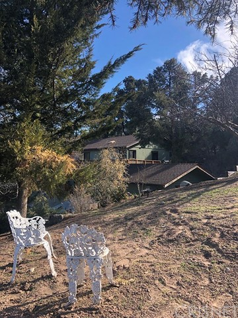 1405 Pinetree Dr, Frazier Park, CA 93225 Photo 28