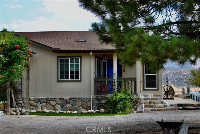14560 Boy Scout Camp Rd, Frazier Park, CA 93225 Photo 23