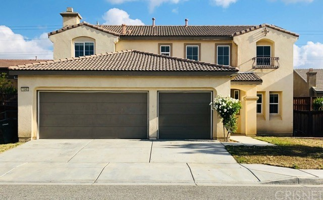 1048 Garrett Way, San Jacinto, CA 92583