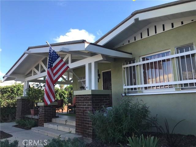 1314 Magnolia Avenue, Los Angeles, CA 90006