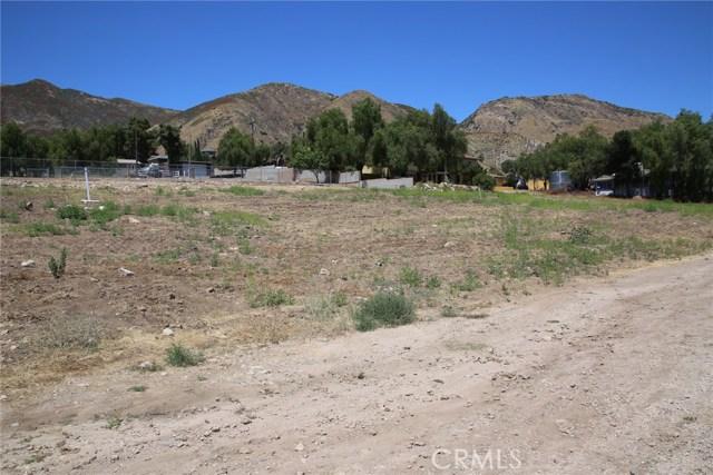 11242 Barca Dr, Kagel Canyon, CA 91342 Photo 40