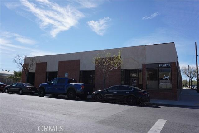 44742 Beech Avenue, Lancaster, CA 93534