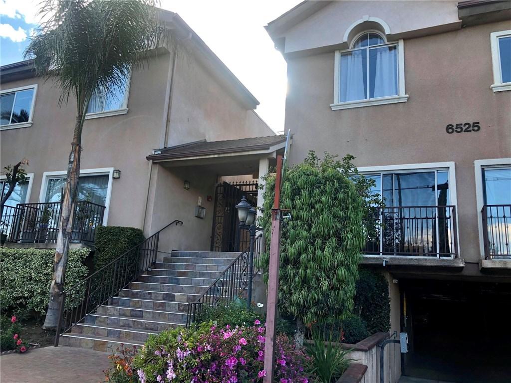 6525 Woodman Avenue 31, Valley Glen, CA 91401
