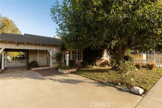 5500 Fulton Avenue, Sherman Oaks, CA 91401