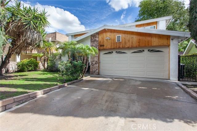 Photo of 6300 Ventura Canyon Avenue, Van Nuys, CA 91401
