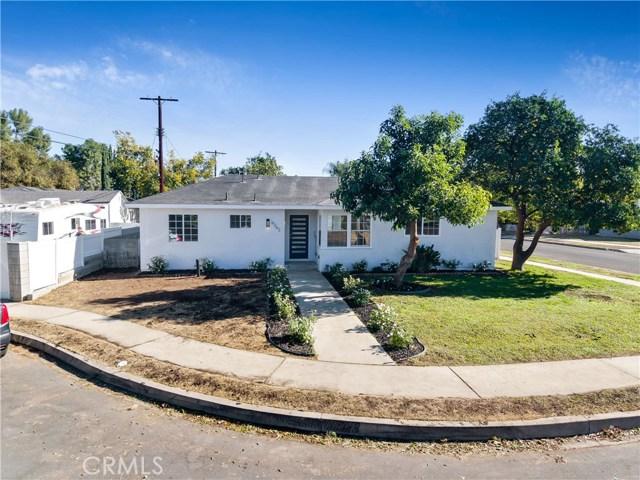 Photo of 6362 Darby Avenue, Tarzana, CA 91335