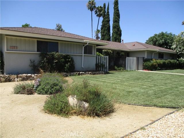 9543 Vanalden Avenue, Northridge, CA 91324