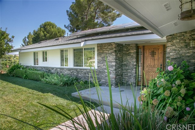 27168 Circle G Drive, Canyon Country, CA 91387