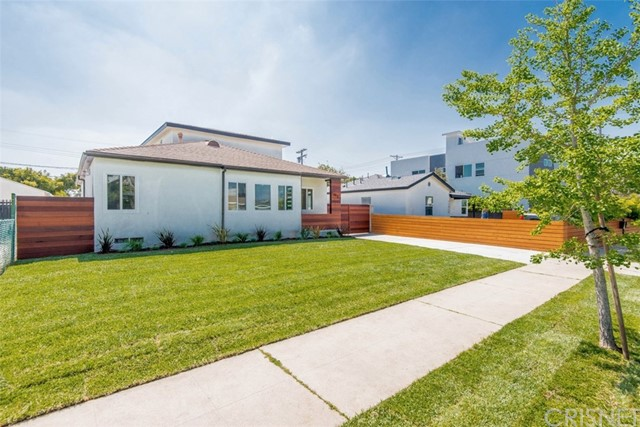 11952 Wagner Street, Culver City, CA 90230