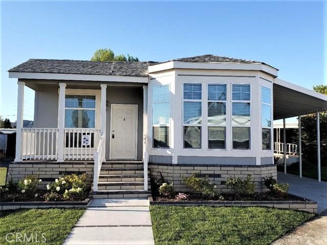 8801 Eton Avenue 56, Canoga Park, CA 91304