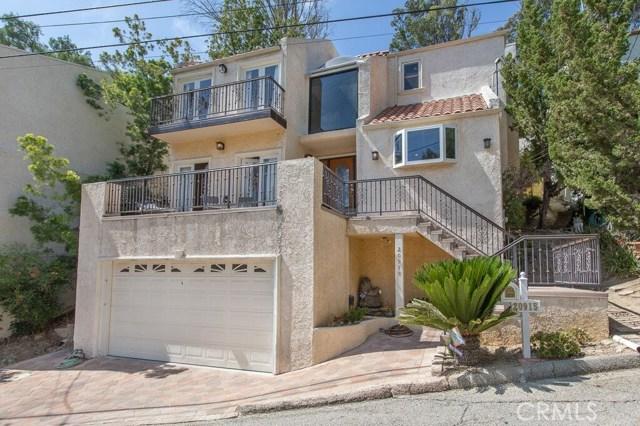 20915 Abalar Street, Woodland Hills, CA 91364