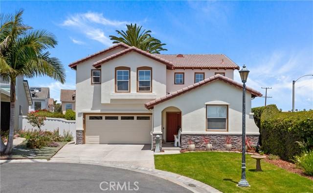 Photo of 2436 Oceanview Terrace, San Pedro, CA 90731