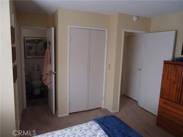 3513 Dakota, Frazier Park, CA 93225 Photo 27