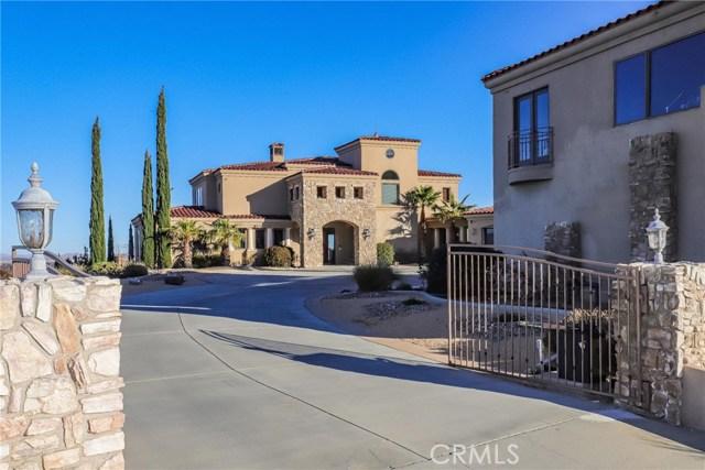 Image 3 of 40320 Nido Court, Palmdale, CA 93551