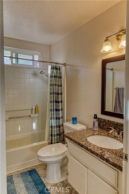 11872 Eldridge Av, Lakeview Terrace, CA 91342 Photo 25