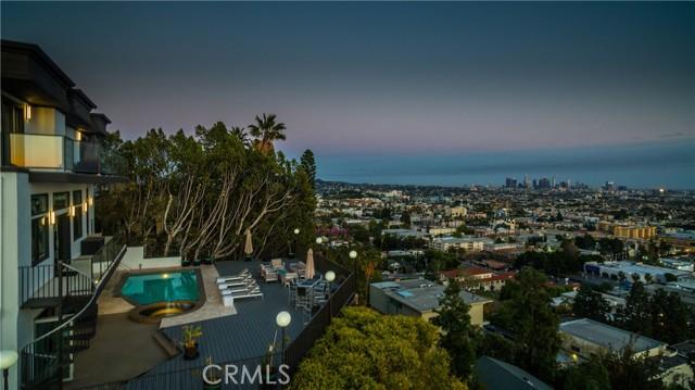 3. 5667 Tryon Road Los Angeles, CA 90068