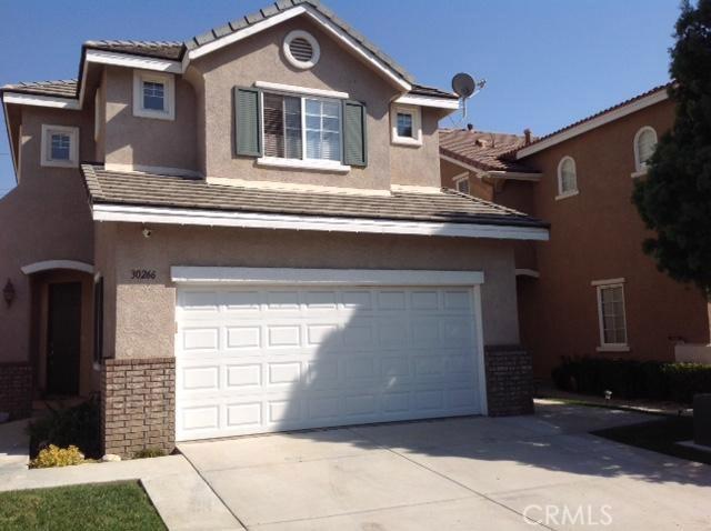30266 Cedar Oak Lane, Castaic, CA 91384