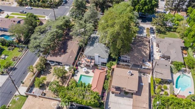 43. 17509 Ludlow Street Granada Hills, CA 91344