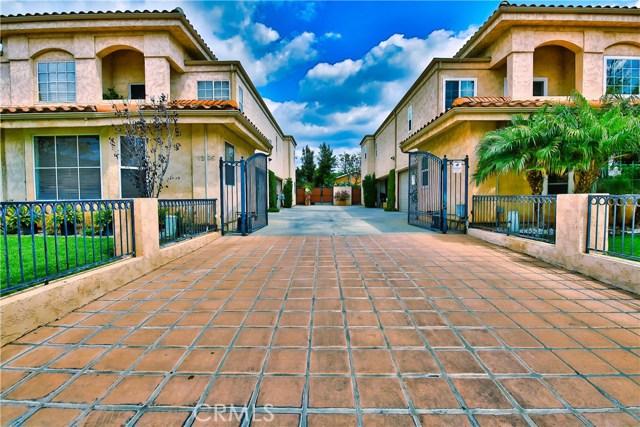 1231 Kewen Street B, San Fernando, CA 91340