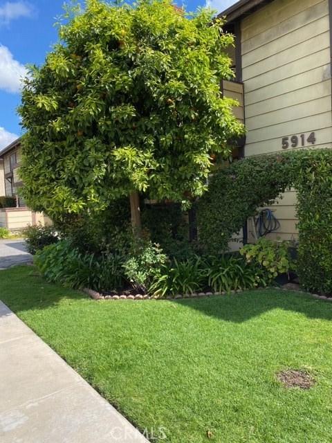 5914 Murietta Avenue A, Valley Glen, CA 91401