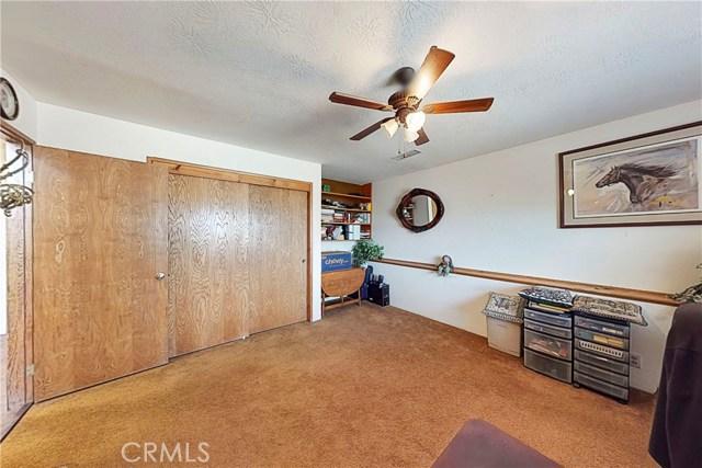 3420 Kansas, Frazier Park, CA 93225 Photo 28