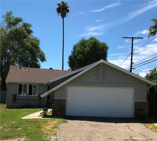 15034 Community Street, North Hills, CA 91343