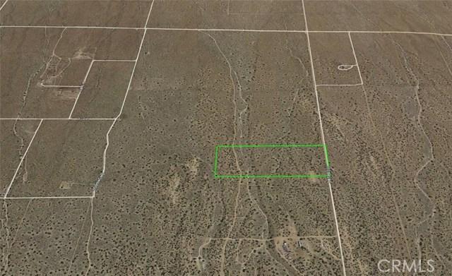 18500 Vac/Vic Avenue Y2/185 Ste, Llano, CA 93544