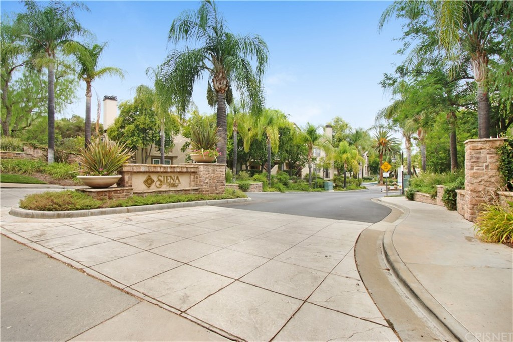 24151     Del Monte Drive   344, Valencia CA 91355