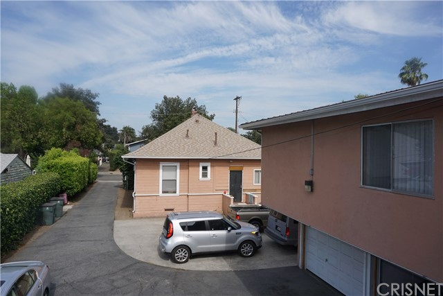 613 N Summit Av, Pasadena, CA 91103 Photo 2