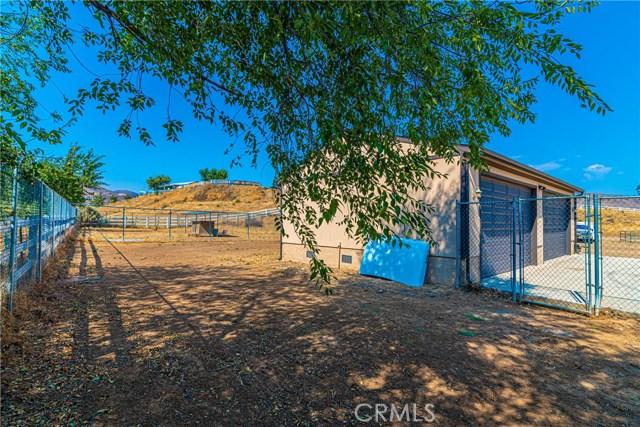 4237 Escondido Canyon Rd, Acton, CA 93510 Photo 55