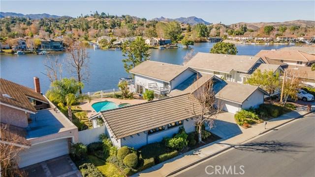 Image 29 of 2546 Oakshore Dr, Westlake Village, CA 91361
