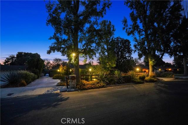 8937 Oak Park Av, Sherwood Forest, CA 91325 Photo 0