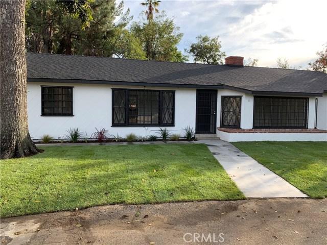 16814 Rayen Street, Northridge, CA 91343