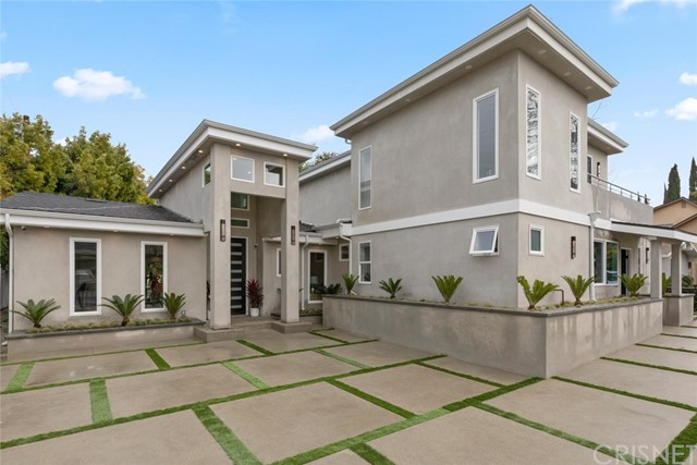 4540 Dempsey Avenue, Encino, CA 91436
