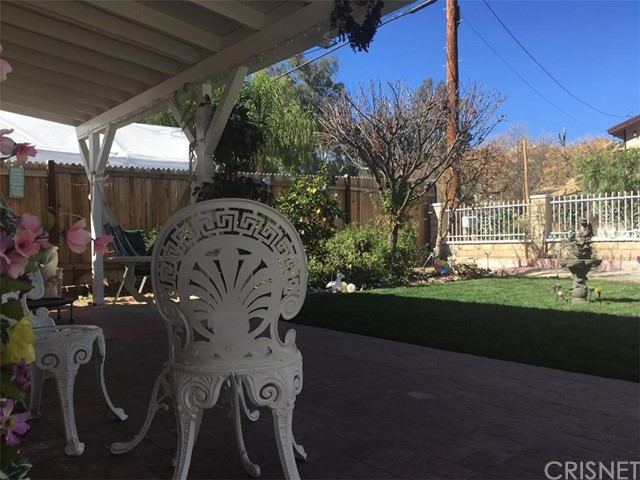 30632 San Martinez Rd, Castaic, CA 91384 Photo 4