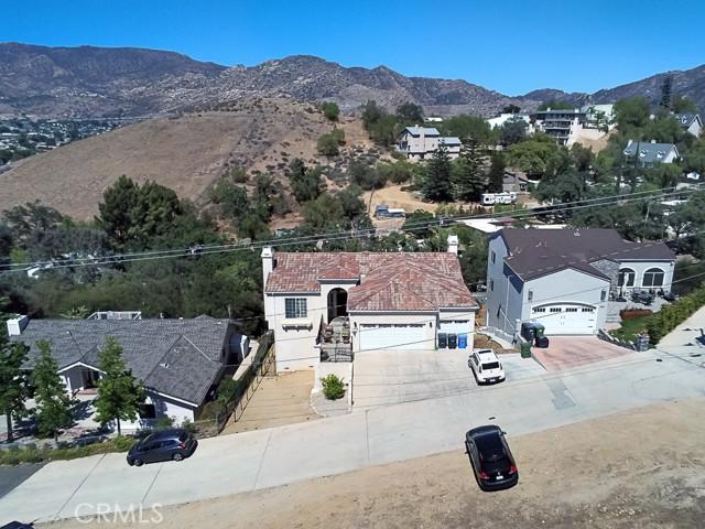 56. 1308 Gonzales Road Simi Valley, CA 93063