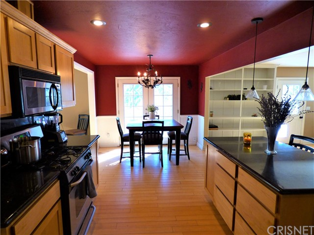 925 Elm, Frazier Park, CA 93225 Photo 6