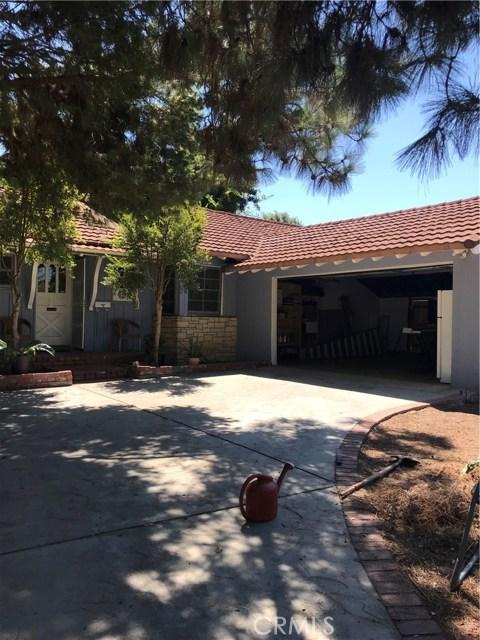 21032 Baltar Street, Canoga Park, CA 91304