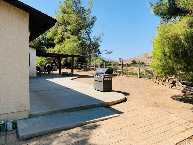 31341 Indian Oak Rd, Acton, CA 93510 Photo 22
